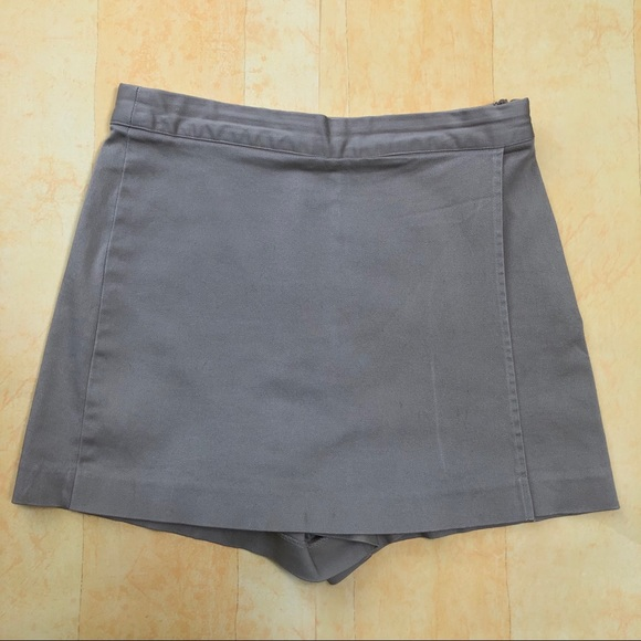 Boston Proper Pants - 🏌️♀️ Boston Proper Skort